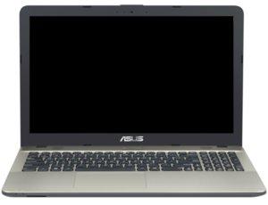 Ноутбук ASUS X541NC-DM121